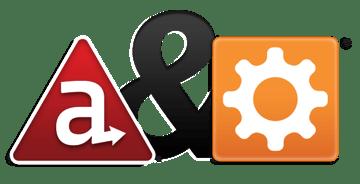 Appcelerator acquires Aptana.