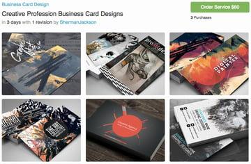 creative_pro_biz_cards