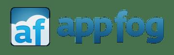 AppFog_logo
