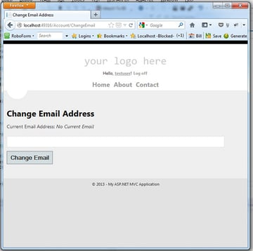 change-email-page