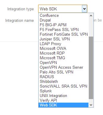 integration-types