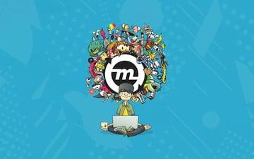 microlancer-wp-thumb