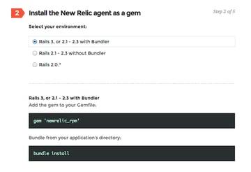 newrelic_install_gem