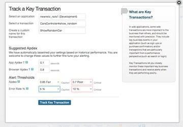 newrelic_transaction_create
