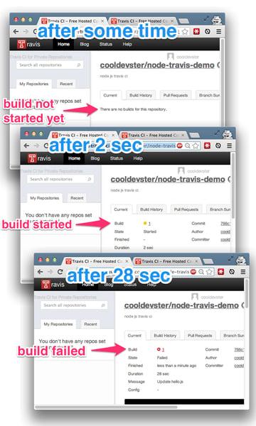 travis-build-fail