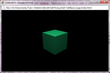 colored_shaded_cube