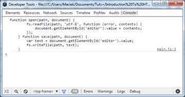 dev_tools_log