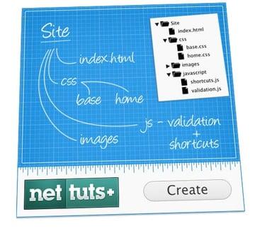Nettuts image
