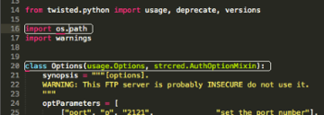 Nettuts+ -- Essential Sublime Text 2 Plugins and Extensions