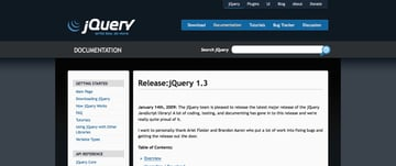 jQuery Screenshot