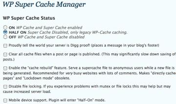 http://wordpress.org/extend/plugins/wp-super-cache/