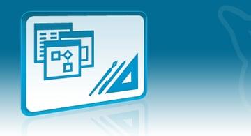use database visualization design tools