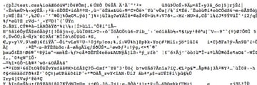 no-content-encoding