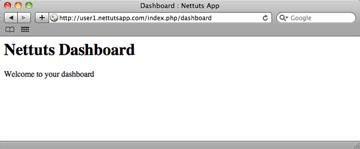 initial-dashboard