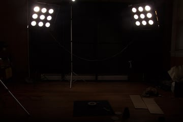 stagestudio_08