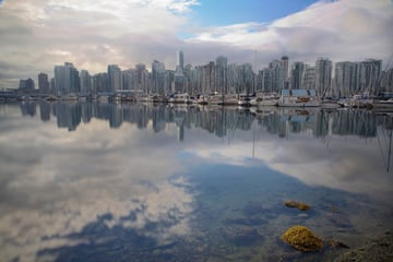 9413665_vancouver-org_FULL