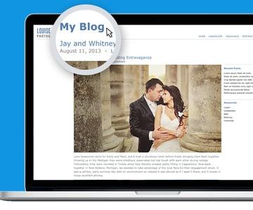 get_blogging