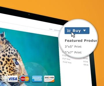 personalised_store