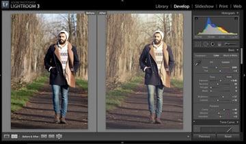 Shot 4 Screenshot FINAL