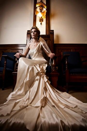 ben-lucas-bridal-show-07
