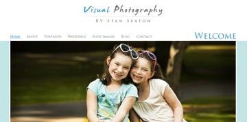 photography portfolio tips