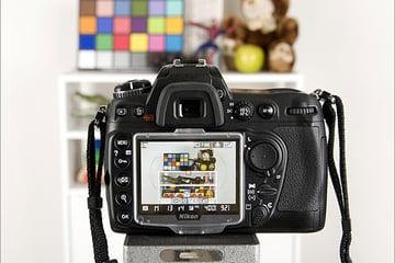 new photographer beginner tips
