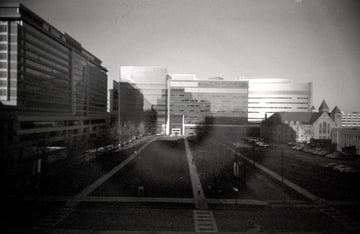 Introduction to Lomography