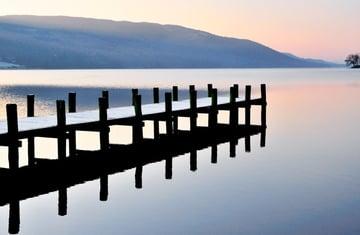Beginner's Landscape Photography