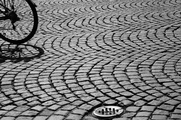 pattern photography