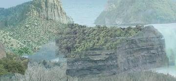 jungle-05 render