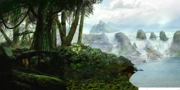 jungle-06 placement