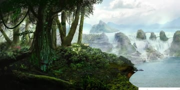 tree-03 render