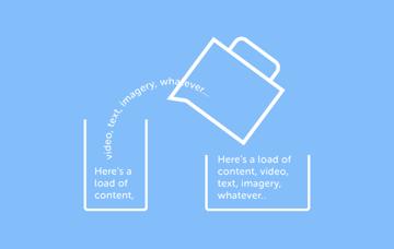 photoshop-and-web-design-liquid-content