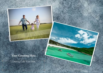 Print Greeting Cards