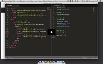 Responsive Web Design Techniques