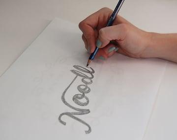 sketchingstep2