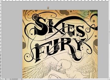 skies86