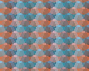 create-a-geometric-pattern-in-photoshop-Final-Image