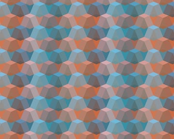 create-a-geometric-pattern-in-photoshop-almost-there