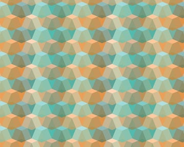 create-a-geometric-pattern-in-photoshop-cover-canvas-with-pattern