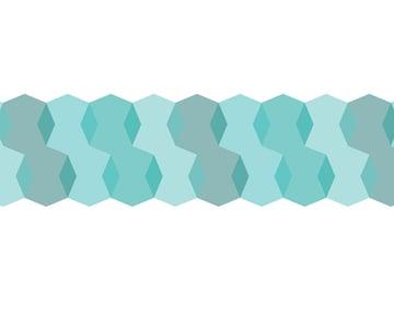 create-a-geometric-pattern-in-photoshop-duplicate-group