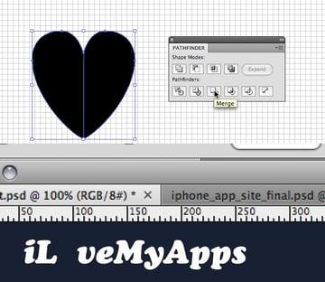 logo_heart_merge