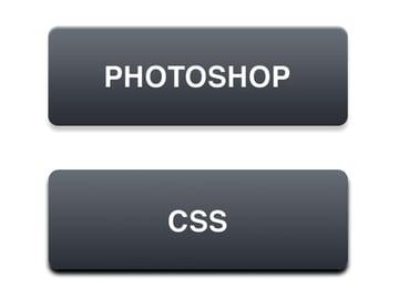 Button Comparison