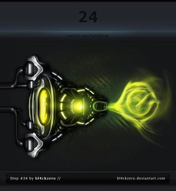 24_encide_battleBay_step24_01_by_bl4ckzero