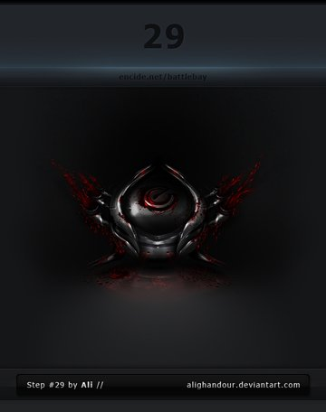 29_encide_battleBay_step29_01_by_ali