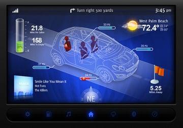 car_interface