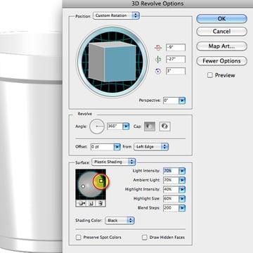 coffee-cup_light1