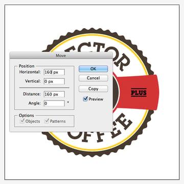 chris-coffee-6-12