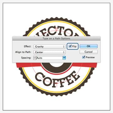 chris-coffee-6-4