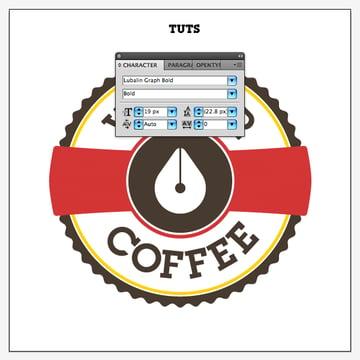 chris-coffee-6-7